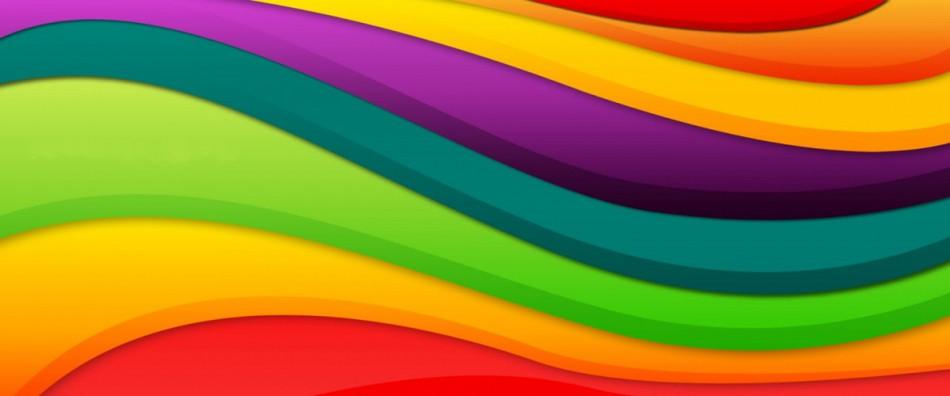 olas-colores